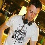 Rise Up - DJ Зайкин & Yves Larock
