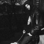 Get It On The Floor - DMX feat. Swizz Beatz