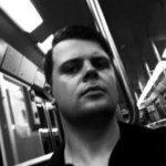 Timestep (Vocal Mix) - DNS Project feat. Johanna