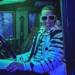 Lose Control (Prestige) - Daddy Yankee feat. Emelee