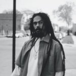 "Beautiful - Damian ""Jr. Gong"" Marley feat. Bobby Brown"