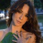Las estrellas - Daniela Herrero