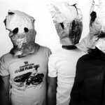 Kamasutra - Danny Romero feat. Jowell & Randy