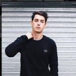 Ubap (Club Mix) - Darius & Finlay vs. Tom Mountain