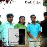 Walking Again - Dark Project
