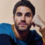 Human - Darren Criss