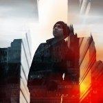 Wicked Game (OST Kingsman: Секретная служба) - Darsn