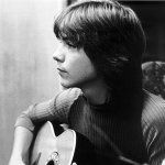 Could It Be Forever - David Cassidy