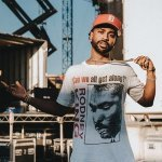Back Up - Dej Loaf feat. Big Sean