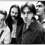 Driving With The Brakes On - Del Amitri