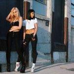 Have It All (Radio Edit) - Jay Cosmic & Delora