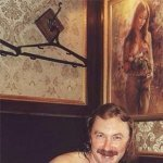 Человек, влюблённый в Сахалин - Игорь Николаев