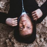 Не разделят ветра - Денис RiDer & Kosmos