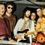 Presence of the Lord - Derek and the Dominos