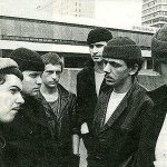 I'll Show You - Dexys Midnight Runners