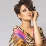 Heart Of Goodbye (Glamstarr Club Mix) - Diana Rouvas