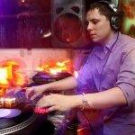 Stay (FIRERUN Remix) - Zedd & Alessia Cara
