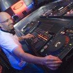 Get Together (DJ Chus Croupier Mix) - Dj Chus presents The Groove Foundation