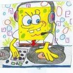 Never change (remix) - Dj SpongeBoy
