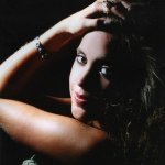 Back To You (Radio Edit) - Djerem feat. Shana P