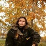 Танцуй моя любовь - Дмитрий Маликов