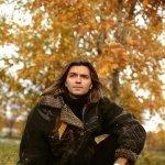 Я так скучаю по тебе - Дмитрий Маликов
