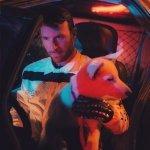 Policeman & Martin Garrix (Dj White Mas up) - Eva Simons & Don Diablo
