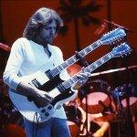 All of You - Don Felder