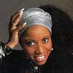 He Is The Joy (U.B.P. Classic Mix) [Mixed] - Donna Allen