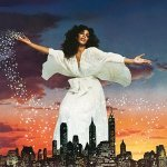 On My Honor - Donna Summer