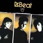 My Heart Belongs To You - Dr. Beat