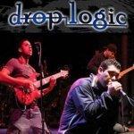 Life Like - Drop Logic