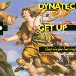 Free Your Mind - Dynatec