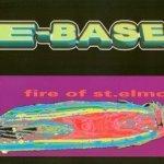 Fire Of St. Elmo - E-BASE
