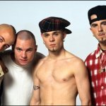 House Of Love - East 17