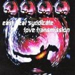 Celebrate (The Love) (Radio Version) - Zhi-Vago