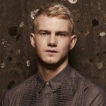 Undefeated (Cahill Club Mix) - Ed Drewett