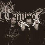 Stoner Flow - El Camino