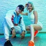 Витамин (DJ Mr.BEST Remix) - kavabanga Depo kolibri & Rasa