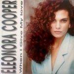 When I Give My Love (Club Mix) - Eleonora Cooper