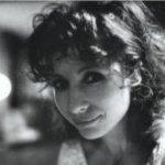 Passacaglia ungherese - Elisabeth Chojnacka