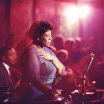 Budella (Blue Skies) - Ella Fitzgerald & Buddy Rich