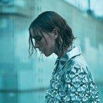 Late Night Feelings - Mark Ronson feat. Lykke Li