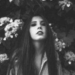 Young - Emma Gatsby
