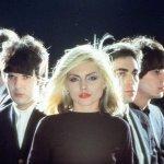 Atomic '98 (Xenomania Mix) - Blondie
