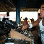 Playing With My Heart (Club Mix) - Jose Nunez feat. Shawnee Taylor