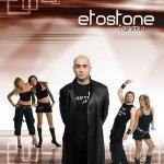 In 2 U (Radio Edit) - Etostone feat. Amanda Wilson