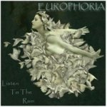 Listen To The Rain (Pure Euro Mix) - Europhoria
