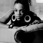 """Betcha She Don't Love You - Evelyn """"Champagne"""" King"""