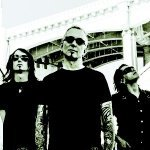 The Boys Are Back In Town - Everclear